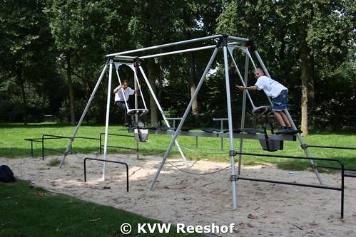 kvw-170821-K (32)