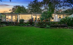 16 Finlay Avenue, Beecroft NSW