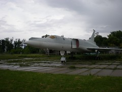 "Tupolev Tu-22MO 2 • <a style=""font-size:0.8em;"" href=""http://www.flickr.com/photos/81723459@N04/36720589900/"" target=""_blank"">View on Flickr</a>"