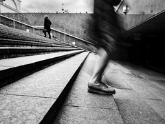 At the underpass (photozalman) Tags: black moscow russia shklyar blackandwhite blackwhite bnw bresson bw bwphoto bwphotography contrast documentary lifestyle moment monoart monochrome monotone noir outdoor palha people shadow shot sity square street streetphoto streetphotography zalmanshklyar уличнаяфотограф уличнаяфотография best bwstyleoftheday bwwednesday bwphotooftheday white woman elements geometry creative lines linearity art structure abstraction symbolism bwsociety bnwsociety human avant avantgarde man magnum instagood modern kodakchrome indoor fineartphotobw photooftheday igersbnw monochromatic minimalism