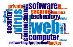 Computer Security Service – Bluffton & Cleveland (Compu-Net Systems, LLC) Tags: compunetsystemsllc compunet365 computerconsultant computernetworkingcenter computersecurityservice computerservice computersupportandservices computersecurityservicehiltonheadisland computersecurityservicebluffton computersecurityservicecleveland databackup spamandvirusfilteringsolutions storagecraftandsymantec compunetsystems compunetsystemsllcbluffton compunetsystemsllchiltonheadisland antivirussoftware antimalwaresoftware emailfiltering emailencryption routerfirewall utmappliance bluffton southcarolina usa internet security technology data protection safety secure connection lock concept privacy network password hacker web safe private firewall computer digital ethernet information communication software secured electronic networking virus cord code plug protect system wire business cable encrypted lan identity link