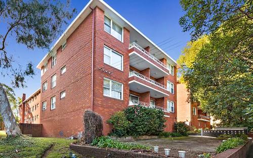 6/13-15 Everton Rd, Strathfield NSW 2135