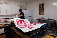 MuseumOfPrinting-512 (Juan Kafka) Tags: 2017 boston letterpress museumofprinting printing type typecon