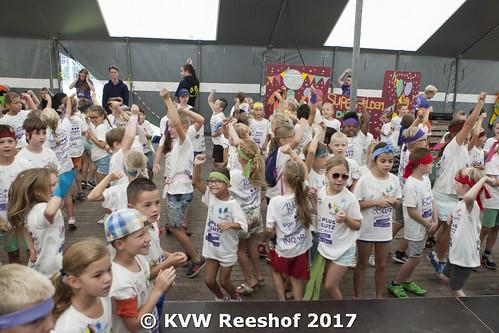 kvw-170823-B (9)