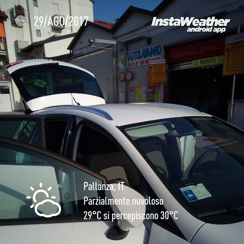 instaweather_20170829_175721