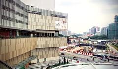 https://foursquare.com/v/mytown-shopping-centre/53bf8d41498e7666ec0e91ad #travel #holiday #travelMalaysia #holidayMalaysia #building #buildingMalaysia #shoppingmall #shoppingmallMalaysia #Asia #Malaysia #Kualalumpur #旅行 #度假 #马来西亚度假 #马来西亚旅行 #购物中心 #马来西亚购物中心