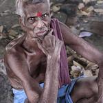A POOR INDIAN FARMER thumbnail