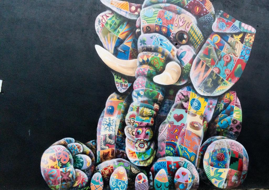 WATERFORD WALLS [AN ANNUAL INTERNATIONAL STREET ART FESTIVAL]-132165
