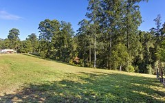 132 Mahers Road, Bellingen NSW