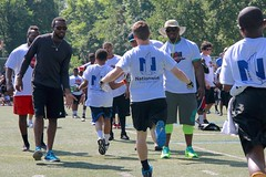 "thomas-davis-defending-dreams-foundation-0108 • <a style=""font-size:0.8em;"" href=""http://www.flickr.com/photos/158886553@N02/36787794370/"" target=""_blank"">View on Flickr</a>"