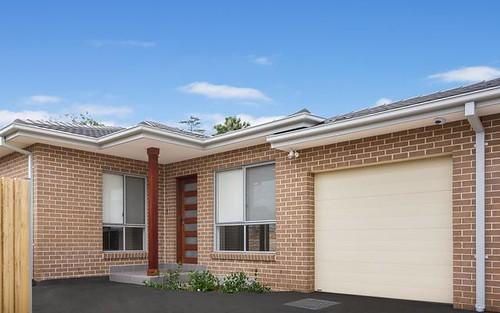 85B Raimonde Road, Carlingford NSW