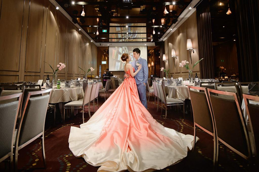 台北婚攝, 守恆婚攝, 婚禮攝影, 婚攝, 婚攝小寶團隊, 婚攝推薦, 新莊典華, 新莊典華婚宴, 新莊典華婚攝-38