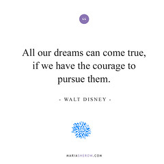 012-Disney01 (mariasherow) Tags: quote quotes happy inspirational inspirationalquotes inspire life love motivational quoteoftheday quotesoftheday true truth wisdom wordsofwisdom unforgettable
