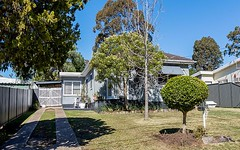 1 Hervey Street, Georges Hall NSW