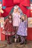 www.emilyvalentine.online12 (emilyvalentinephotography) Tags: dreammasqueradecarnival teapartyclub instituteofdirectors pallmall london fashion fashionphotography nikon nikond70 japanesefashion lolita angelicpretty