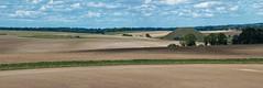 'A Ritual Landscape'               (see description) (Milesofgadgets ) Tags: silburyhill westkennetlongbarrow westkennet ancientlandscape rituallandscape aveburycomplex petermiles petermiles pentaxk5ii tamronaf70300mmf456ldmacro12 landscape wiltshire