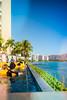 Hawaii-19 (emilyanntruong) Tags: royal hawaiian waikiki royalhawaiian pinkpalace