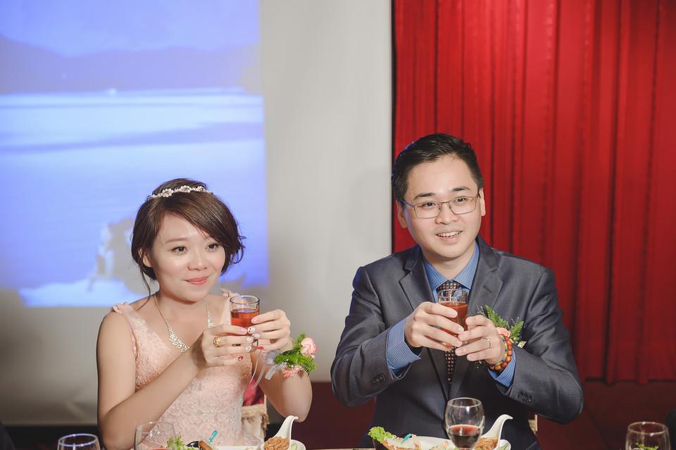 台北婚攝-新北都會館-042