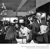 1985 marvin rosenstock jack's restaurant (albany group archive) Tags: albany ny history 1985 marvin rosenstock jacks restaurant state street 1980s old vintage photos picture photo photograph historic historical