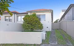 24 Camira Street, Maroubra NSW