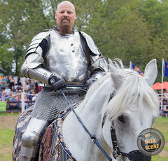 Michigan Renaissance Festival 2017 Revisited Sunday 38