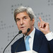 Public lecture by 68th Secretary of State of the United States John Kerry, Kyiv, September 15, 2017