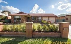 483 Wheelers Lane, Dubbo NSW