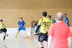 "FD-Pokal | 1. Runde | UHC Döbeln 06 | 90 • <a style=""font-size:0.8em;"" href=""http://www.flickr.com/photos/102447696@N07/36916051810/"" target=""_blank"">View on Flickr</a>"