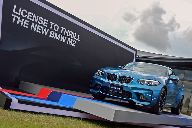 BMW2-2