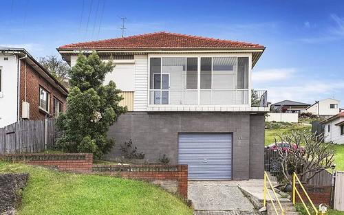 56 Lake Avenue, Cringila NSW