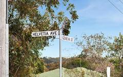 12 Helvetia Avenue, Berowra NSW