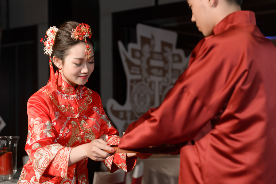 36924602571 b5bdf78b99 o [台南婚攝]J&V/晶英酒店婚禮體驗日
