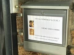 36933087832 113051bdb3 m - Manoppello