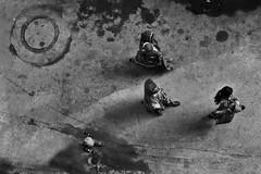 Street Life (Rk Rao) Tags: streetstreetlifetravelerstreet shadowpeopleplacesstoriestruelifedailylifeblackandw rkraoradhakrishnarao newdelhi delhi india shadowpeopleplacesstoriestruelifedailylifeblackandwhitetagoregardennewdelhi