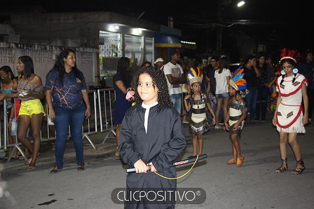 desfile (154)