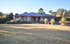 10 Old Homestead Drive, Dubbo NSW
