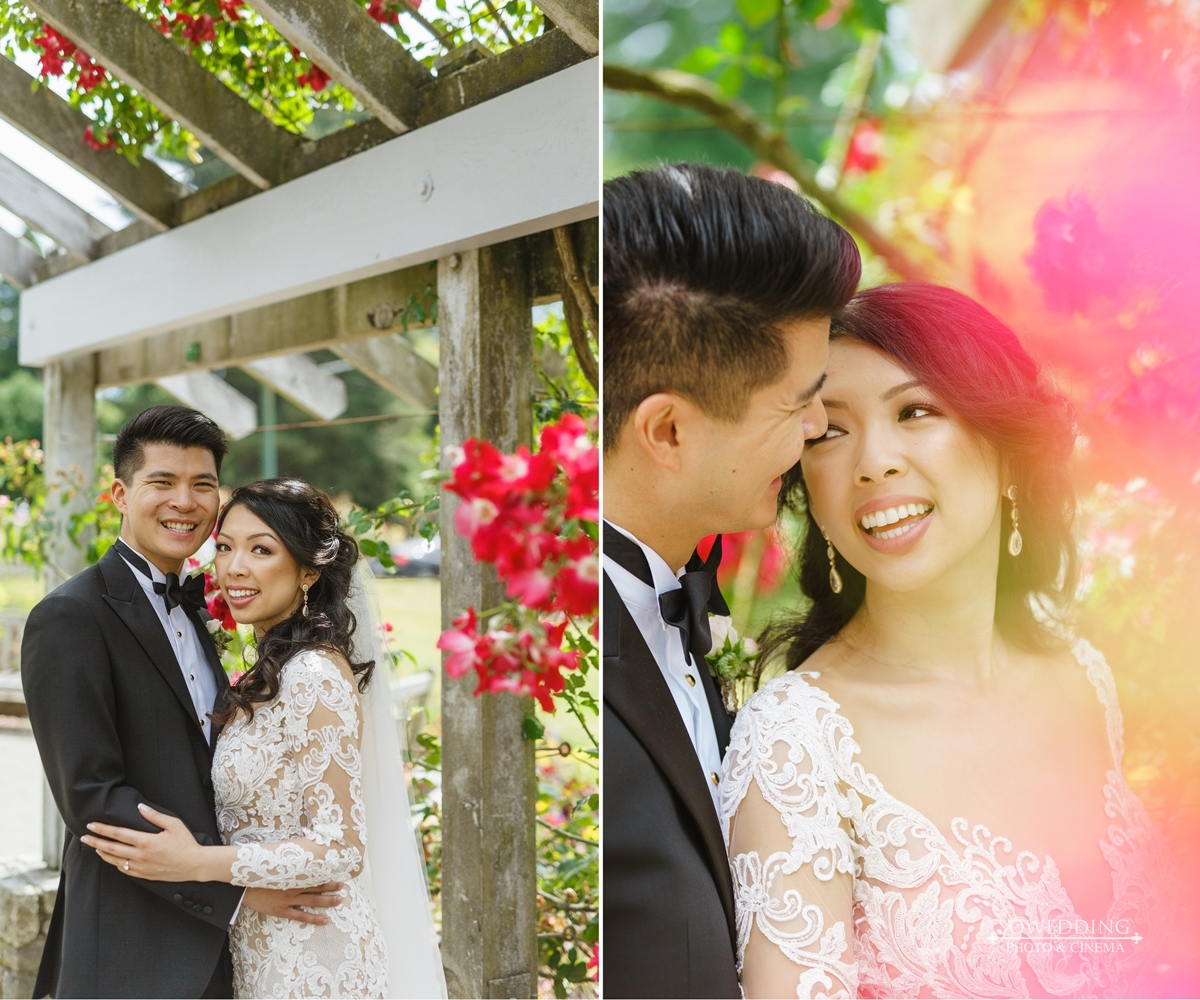 Christine&Stephen-Wedding-HL-HD-0092