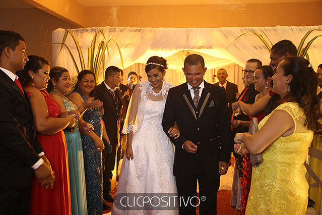 Larissa e Clesio (142)
