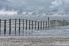 D8X_28_0728 - No trespass here.... ;-))) (EWB Fotodesign ッ) Tags: ewbfotodesign balticsea ostsee water nik nikond800e nikonafs28300mm13556gedvr supersix