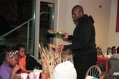 """thomas-davis-defending-dreams-foundation-thanksgiving-at-lolas-0060 • <a style=""""font-size:0.8em;"""" href=""""http://www.flickr.com/photos/158886553@N02/36995406246/"""" target=""""_blank"""">View on Flickr</a>"""