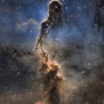 IC1396 thumbnail