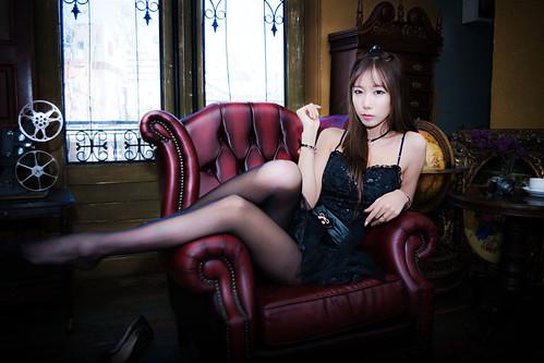 cheon_bo_young237