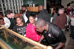 """thomas-davis-defending-dreams-foundation-thanksgiving-at-lolas-0016 • <a style=""""font-size:0.8em;"""" href=""""http://www.flickr.com/photos/158886553@N02/37013340312/"""" target=""""_blank"""">View on Flickr</a>"""