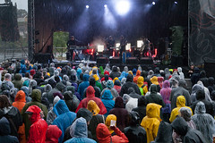 Soup @ Pstereo 2017 (4) (TAKleven) Tags: canoneos5dmarkii canonef24105lisusm pstereo pstereo2017 musikkfestival musicfestival music musikk trondheim norge norway marinen konsert concert live band performer artist stage scene