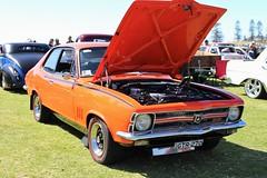 1970 Holden LC Torana GTR (bri77uk) Tags: holden kiama rodrun gm