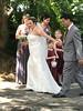 empire waist wedding gown with spaghetti straps from Darius (Darius Cordell) Tags: weddings weddingdresses dariuscordell fashion designerdresses bridal brides