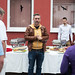 """Klemen Dvornik, režiser in predsednik Nadzornega odbora AIPA, k.o., za uveljavljanje pravic avtorjev, izvajalcev in producentov avdiovizualnih del Slovenije. • <a style=""""font-size:0.8em;"""" href=""""http://www.flickr.com/photos/151251060@N05/37085160501/"""" target=""""_blank"""">View on Flickr</a>"""
