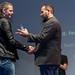 """Tomaž Gorkič, prejemnik nagrade Vesna za najboljši kratki igrani film APOPTOZA. • <a style=""""font-size:0.8em;"""" href=""""http://www.flickr.com/photos/151251060@N05/37088034236/"""" target=""""_blank"""">View on Flickr</a>"""