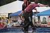 IMG_4290 (M.J.H. photography) Tags: hebronfair stihl chainsaw fair