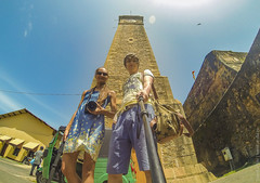 21.06-SL-Galle-Fort-gopro-1500px--2